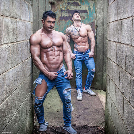 22-Ken-Olivier-and-Jamil-Kanawati-JAMES-