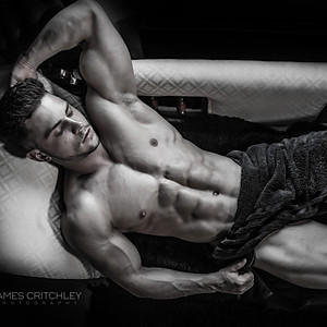 Robbie Taylor