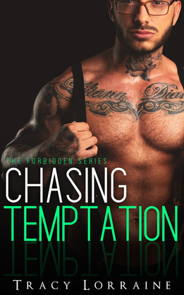 thumbnail_CHASING Temptation.jpg