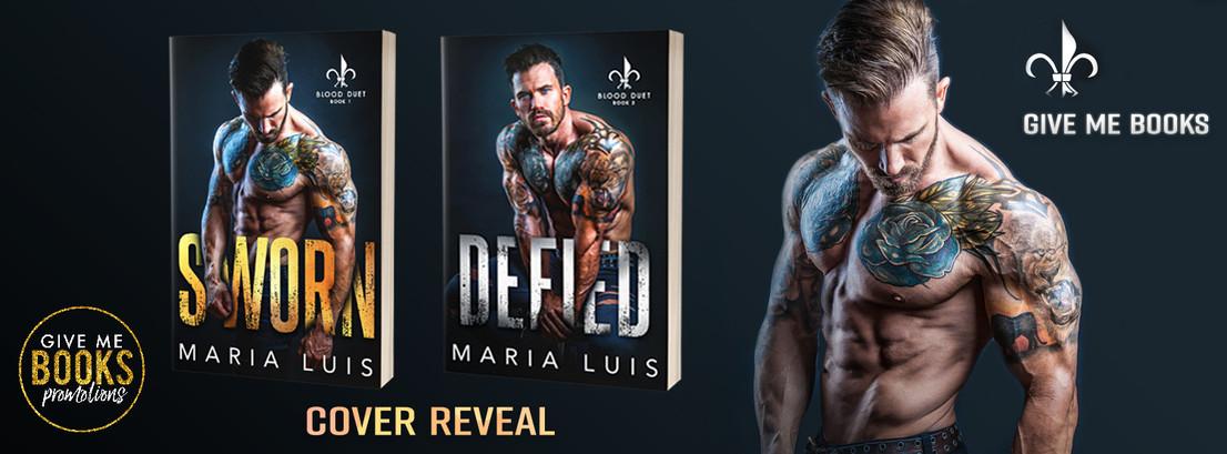 Sworn & Defield Maria Luis.jpg