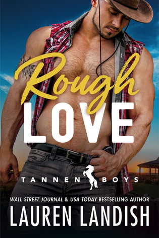 thumbnail_Rough-Love-Kindle.jpg
