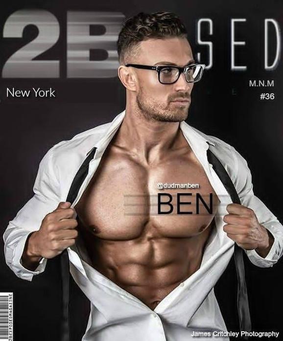 Ben Dudman 2BExposed.jpg