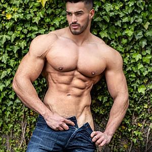 Andre D'Cruz