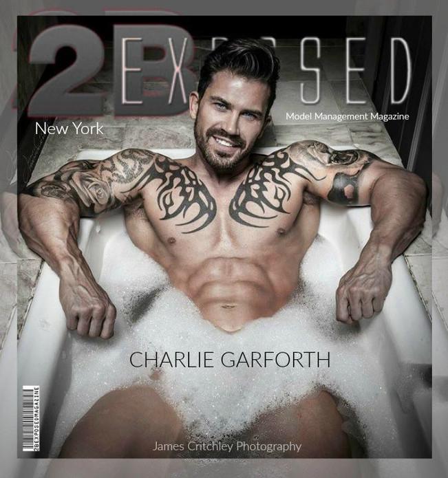 Charlie Garforth 2BExposed.jpg