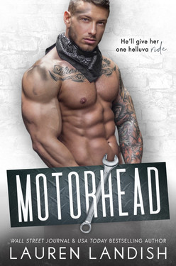 thumbnail_Motorhead-Nook.jpg