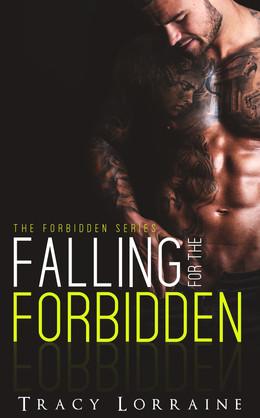 thumbnail_Falling for the Forbidden.jpg