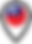 TAIWAN-Check-in-Flag.png