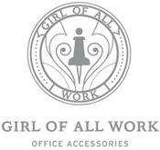 GIRL OF ALL