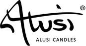 ALUSI