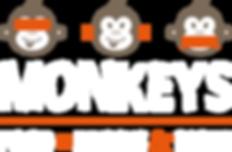 Logo_MONKEYS_wit.png