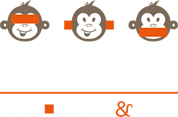 Logo_MONKEYS_wit.png