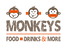 Logo_MONKEYS.png