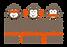 Logo_MONKEYS.png