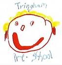 Tringham Pre-School
