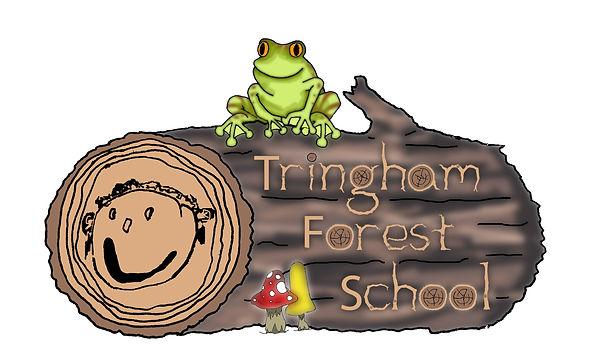 Tringham Forest School West End Surrey