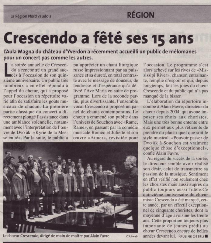 art+2+crescendo+600