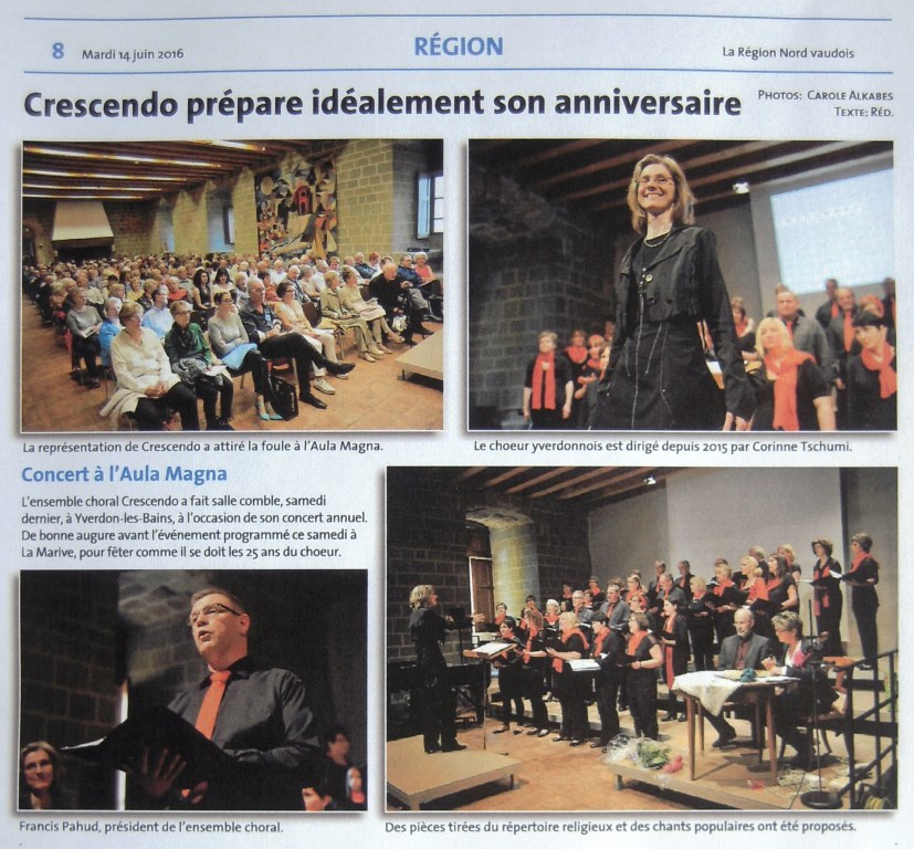 Article 14 juin 2016 2
