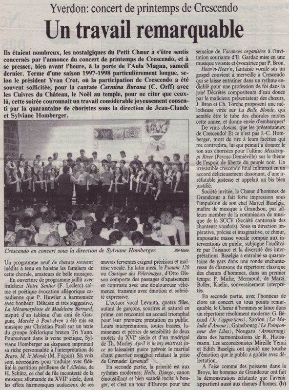 mai_1998
