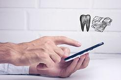 Dental Payment Installment Plan