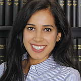 Dr. Navpreet Johal