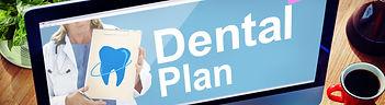 Dental Grants Funding Source