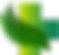 Vitality_Logo(single)_200x.png