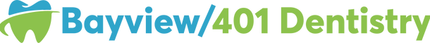 bayview401 logo vectored.png