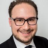 Dr Michael Landzberg-4.jpg