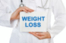 Vitivia Health Benefits for Weight Loss