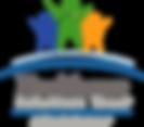 trillium secondary logo 3.png