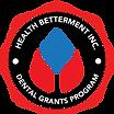 Dental Grants Program