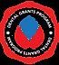 DGP_Logo_crest.png