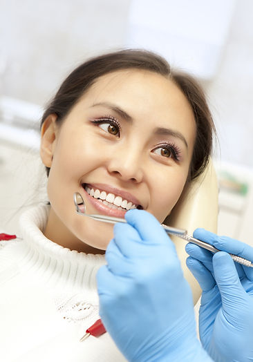 Dental Grants Sign Up