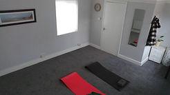 Pilates room.jpg