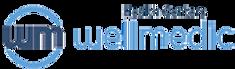 Logo_WellMedic-copy.png