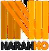 naranho-logo.png