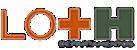 loh-logo.png
