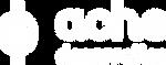 Ache-LogoBlancoPNG_4x.png