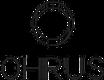ohrus-logo.png