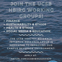 Join our HBIRG!