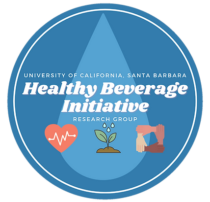 UCSB HBI Research Group Logo.png