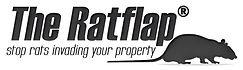 ratflap-logo_edited.jpg