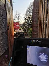 Drain Cleaning Dublin, Meath, Kildare, Drai Unblocking Dublin, Meath, Kildare, Blocked Toilet, Blocked Sink, Overflowing Drain, Foul Drain Smells, Drain Survey, CCTV Drain Camera, Blocked Kitchen Drain, No Dig Repairs, Drain Relining