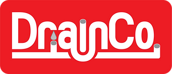 Drainco Wix.png