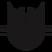 Коти-вояки коти поза кланами