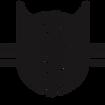 Коти-вояки річковий клан