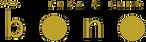 bono-лого-gold.png