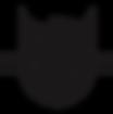 Коти-вояки вітряний клан