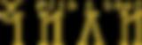 logo_chili_gold.png