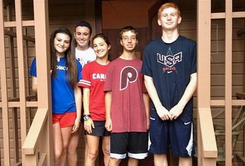 summer_tutoring_students_camp_2012